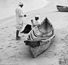 Katara Festival of traditional boats 2012 (mohd alsulaiti) Tags: old see boat 2012 qatar katara nationalgeographic qtr قطر قطري كتارا المصورمحمدالسليطي المصورالقطريمحمدالسليطي
