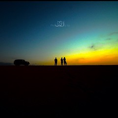 #Sun #Sunset #Silhouette #Color (Nayof) Tags: sunset background        nayof instagram