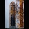 autumn Gothic (Alessandra Vivori) Tags: sail bellissima infinestyle artofimages urbandesignoffice richardssilverstar25