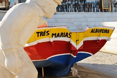 _DSC9823 (EdithK2008) Tags: portugal algarve albufeira