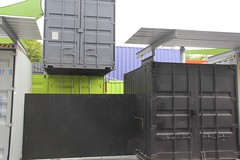 "Shipping containers • <a style=""font-size:0.8em;"" href=""http://www.flickr.com/photos/27717602@N03/8209745279/"" target=""_blank"">View on Flickr</a>"
