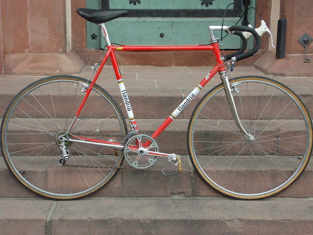 cyclo cross vintage en 206 28 images vintage basso