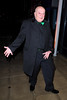 Tim Healy The Denise Welch and Tim Healy Annual Charity Ball, held at EventCity Manchester