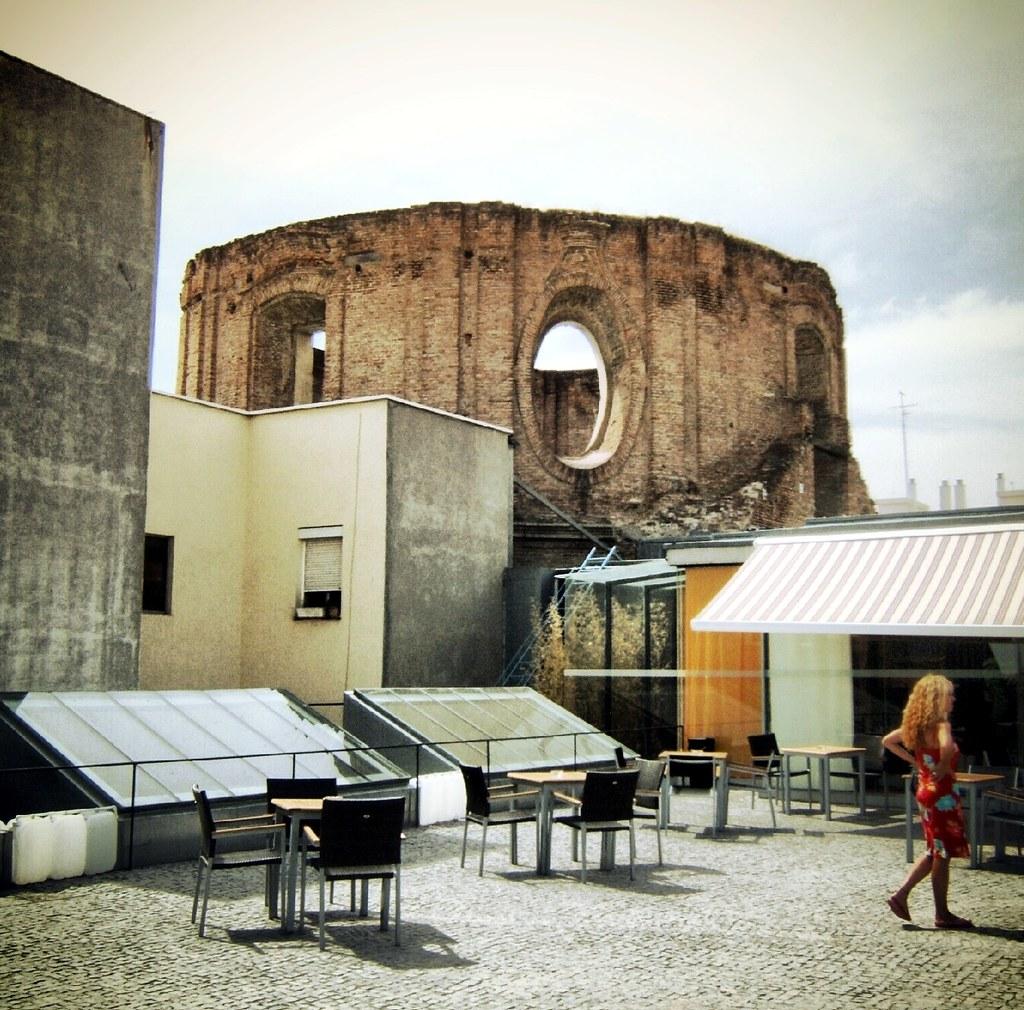 The World S Best Photos Of Lavapiés And Uned Flickr Hive Mind