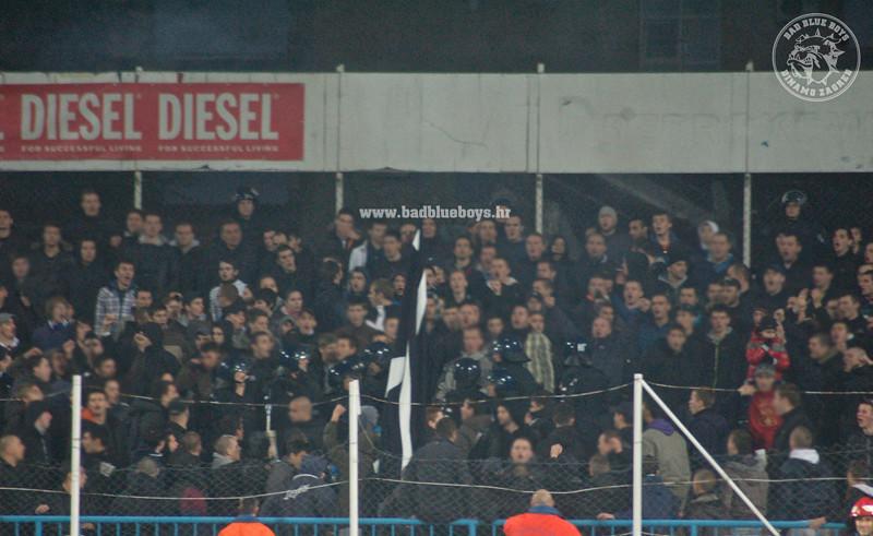 Dinamo Zagreb - Pagina 2 8222065857_83a655568c_b