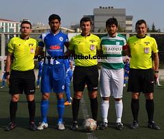 bugun 24.03 (50) (hjkolku) Tags: man men sports sport football play soccer player spor turkish turk bulge
