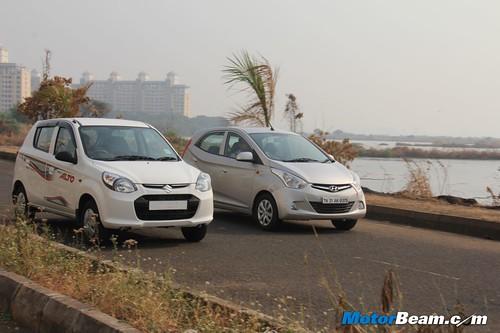 Hyundai-Eon-vs-Alto-800-05
