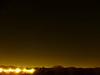 Light Pollution (Venvierra @ GothZILLA Photography) Tags: sky orange black night dark stars lumix movement bright streetlights space astrophotography jupiter lightpollution panasoniclumix gothzilla venvierra gothzillaphotography yahoo:yourpictures=yourbestphotoof2012 yahoo:yourpictures=light