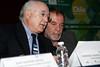XII Encuentro Internacional sobre cultura democrática_mesa de debate_27.11.2012_ACRM_001