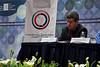 XII Encuentro Internacional sobre cultura democrática_mesa de debate de ciencia y conocimiento_27.11.2012_ACRM_003
