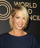 2013 Miss Golden Globe Awards - Jenna Elfman