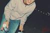 اضحًک يِ حًبًيِبًيِ اضحًک (Saad AL shuhrl ♥ | سعد الشهري) Tags: camera usa eos 50mm 7d f18 saad بر صور ksa جديد اليوم محمد الخليج دبي سعد صوره تصوير مكه الرياض المملكه || سعودي فلكر وقت كاس ابتسامه twitter قديم ابل العربي تراث الوطني اوربا كام 500px نيكون السعوديه كانون العربيه الشهري فوتو الشرق الاوسط فوتوشوب رجل مبسوط امريكا لاند بوك اسيا زواج سوني امراة اضحك فيس تعديل لايت ايفون ضحكه سيجما بروتريه الثمامه سكيب سامسونج يوتيوب الجنادريه روم انثى عده فوتغرافي تويتر اسك