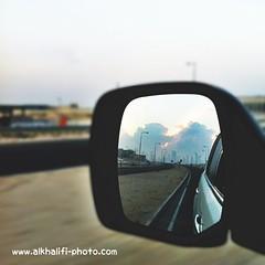 (  www.alkhalifi-photo.com) Tags: cloud photography photo qatar