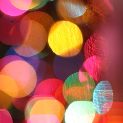 Magic bokeh! (kevin dooley) Tags: christmas xmas light color canon colorful bokeh piano christmaslight xmaslight 2011 bokehmagic 40d magicbokeh christmaslightbokeh xmaslightbokeh