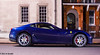 Dark Blue Sports Car Dark Blue Benoit Cars Tags