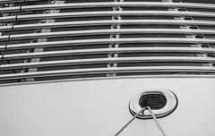 El Topaz en la marina Port Tarraco - Puerto de Tarragona - Acero y aluminio (Joaquim F. P.) Tags: marina germany mediterranean yacht vessel catalunya tarragona mega topaz lujo yate jfp costadorada costadaurada goldencoast tgn  lrssen ciutatdetarragona superyate porttarraco embarcacindeplacer luerssen13677 mediterraneangoldencoast