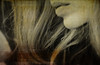 *vintage* (iolanda weidman aka Rania adjani) Tags: portrait woman texture canon vintage hair lips blond 100 100comments 100commentgroup flickr:userid=30036799n08 mygearandme flickr:userid=37607482n03 ringexcellence rememberthatmomentlevel1 rememberthatmomentlevel2