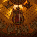 Aachen Cathedral_4