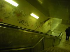 (Billy Danze.) Tags: chicago graffiti cab xtc kel 312 tfo j4f werm