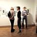 """Ausstellungsgespräch mit Lisl Steiner """"Vienna's Shooting Girls. Jüdische Fotografinnen aus Wien"""""""