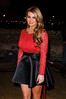 Billi Mucklow The Only Way Is Essex - LIVE episode - James Argent's Charity Show - Essex