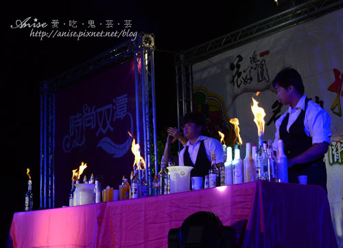 2012花好樂園_009.jpg