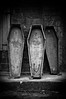 Coffins (cwaersten) Tags: coffin coffins dark piratesofthecaribbean wallabou stvincent caribbean nikon d90 wallilabou bay bw blackandwhite 10fav 20fav 500 1000 2000 3000 4000 5000 fav30