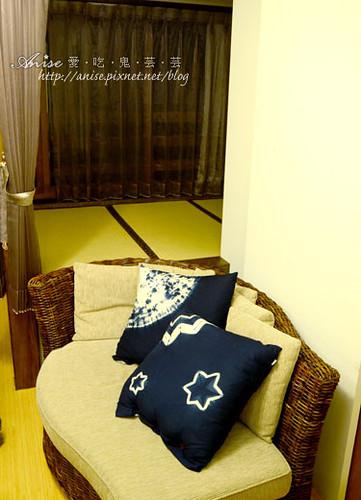 2012花好樂園_057.jpg