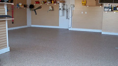 Alternative Surfaces Commercial Epoxy Flooring