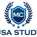 "FA-MC USA Study-38353-01 • <a style=""font-size:0.8em;"" href=""http://www.flickr.com/photos/66725926@N05/8245323320/"" target=""_blank"">View on Flickr</a>"