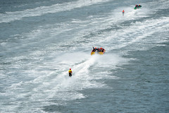 """2012-2013 Australian Water Ski Racing • <a style=""""font-size:0.8em;"""" href=""""http://www.flickr.com/photos/85908950@N03/8247807603/"""" target=""""_blank"""">View on Flickr</a>"""