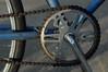 ccm chainring (postbear) Tags: old blue toronto black bike bicycle metal vintage bicycling cycling rust chinatown decay rusty bikes grease bicycles chrome cycle biking kensingtonmarket greasy decaying cycles canadiana chainring ccm dundasstreet dundasstreetwest canadacycleandmotor destroycraigslist craigslistpromotesbestiality craigslistendorsesbestiality craigslisttoleratesbestiality craigsliststaffmanagementandcorporateownersaredograpingcriminals robfordisanasshole robfordandstephenharperaredisgustingbigots robfordisalyingsackofshit allconservativesarefilth likeallbulliesrobfordisachickenshitcoward robfordisafraidofeverything robfordisastupidbitch marywalshformayororprimeminister thenewmapfunctionisterrible robfordhasneonazisforfriends foundoutreadingisdifficult robfordisadisgustingfuckingthief thenewuploaderisalsoterrible helpourformermayorisastupidclown formermayorrobfordlikescottaging call911theformermayorsbeatinghiswifeagain