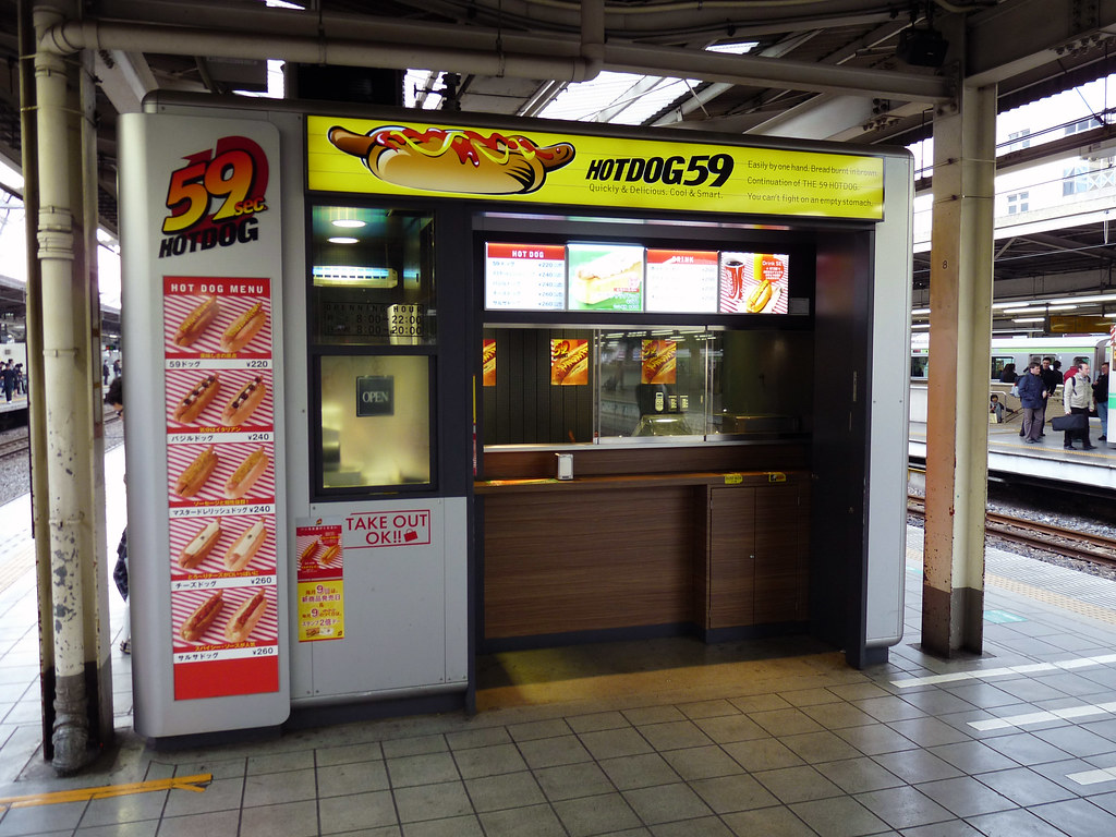 hotdog59