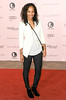"Mara Brock Akil ""Women In Entertainment Breakfast"" held at The Beverly Hills Hotel Los Angeles, California"