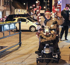 659C3551 (roy_strutt_photography) Tags: christmas portraits hope lights photographer winner harlow weddings brentwood ricky essex epping murphy chelmsford fyfield chipping greensted ongar eor rayment roystruttphotography ongartownforum hopemurphy roystrutt ongarchristmaslights