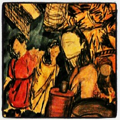iCollage (Kleckerlabor) Tags: art collage illustration print mixedmedia kunst fine moderne prints künstler malerei gemälde kunstmarkt realismus fineartprint zeitgenössische bildende kunstdruck kunstmaler kunstbilder flickroid