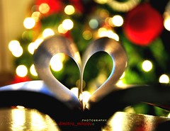 flying wishes (dimitra_milaiou) Tags: life christmas xmas anna colour love smile reflections happy lights book design fly nikon europe poetry december heart bokeh d live dream 9 happiness athens dreaming greece dreams wishes 90 athina dimitra d90                 milaiou