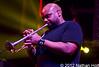 Dave Matthews Band @ United Center, Chicago, IL - 12-05-12