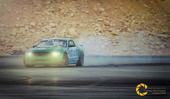 Mustange GT 7.0L 427 Drift Car (Tareq Abuhajjaj | Photography & Design) Tags: auto cars car race flickr hand power top wheels engine slide racing arabia 427 brake gt rims riyadh v8 motorsport drift drifter mustange tareq sauid 500px dirab tareqdesign abuhajjaj tareqphcom