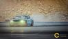 Mustange GT 7.0L 427 Drift Car (Tareq Abuhajjaj   Photography & Design) Tags: auto cars car race flickr hand power top wheels engine slide racing arabia 427 brake gt rims riyadh v8 motorsport drift drifter mustange tareq sauid 500px dirab tareqdesign abuhajjaj tareqphcom