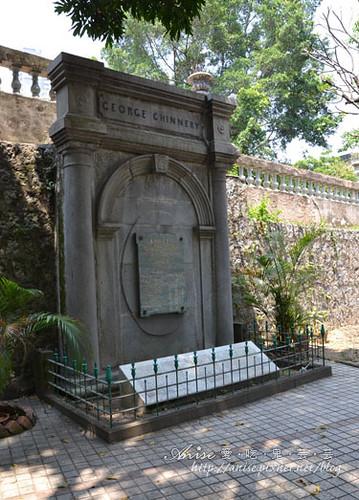 4基督教墓園015拷貝.jpg