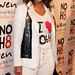 NOH8 Campaign 4th Anniv Avalon 230