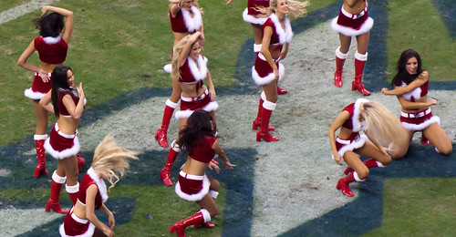 2012-12-16 Texans Vs Colts-727