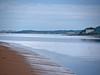 River Nith and Estuary at Glencaple near Dumfries (penlea1954) Tags: uk sea river la scotland dock outdoor estuary dg solway dumfries galloway nith malouine glencaple