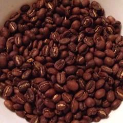 Deri Kochoha Ethiopia - JBC Coffee (Kayakman) Tags: coffee singleorigin ethiopian jbc