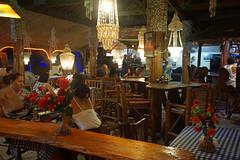 2015 05 09 Vac Phils m Cebu - Santa Fe - night life - @ Blue Ice Bar Restaurant-5 (pierre-marius M) Tags: cebu santafe nightlife blueicebar restaurant