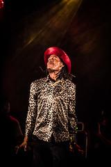 IMG_1612 (nicoloco) Tags: michael prophet riddim risers band pleinleswatts festival 19 08 16