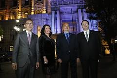 _C0A3570 (Tribunal de Justia do Estado de So Paulo) Tags: abertura da campanha corao azul tribunal de justia tjsp palacio