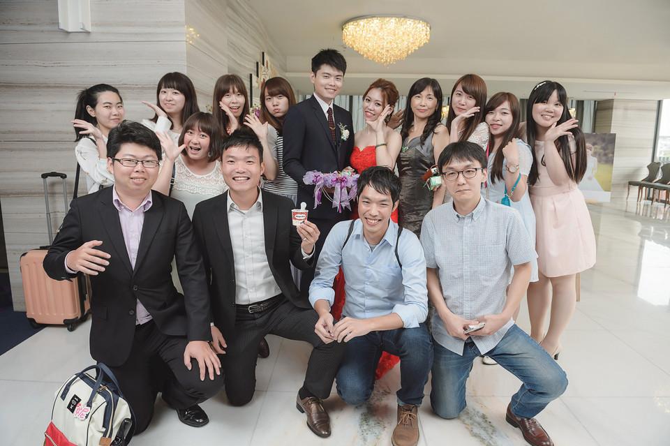 婚禮攝影-雲林三好國際酒店-0091