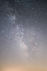 Milky Way at Fortescue, New Jersey, USA on the night of August 26, 2016 (xiao_fan19454) Tags: milkyway fortscue new jersey